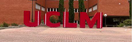 El 17,9% de los alumnos de la región abandonan la universidad sin acabar la carrera