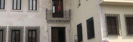 Visto para sentencia el juicio contra el profesor del Conservatorio por presuntos abusos sexuales