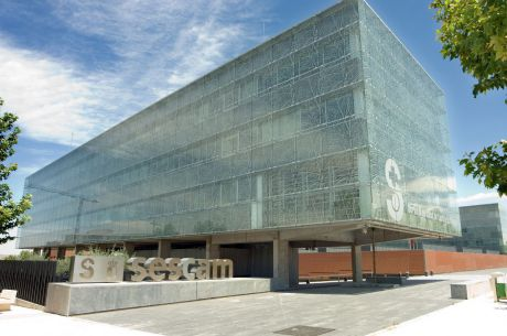 El Servicio de Salud de Castilla-La Mancha presenta más de una veintena de trabajos al Congreso Nacional de Hospitales y Gestión Sanitaria