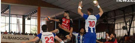 El Liberbank Cuenca, con seis bajas, despide en Irún otra histórica liga