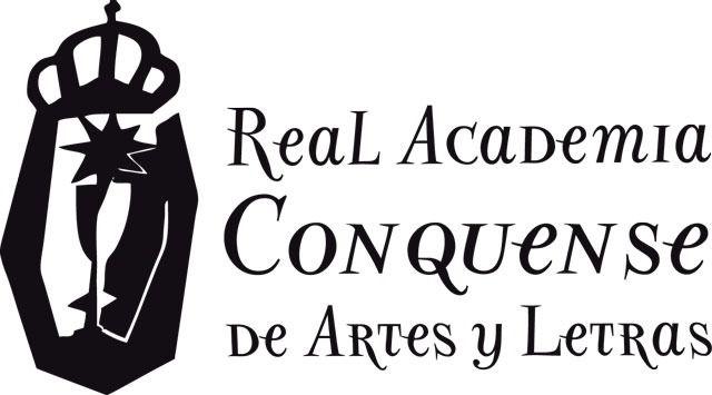 El historiador Jesús López Requena elegido académico de la RACAL