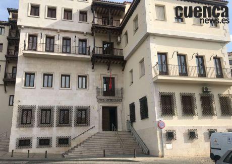 Condenado a 5 años y 6 meses de prisión al profesor del Conservatorio juzgado por abuso sexual