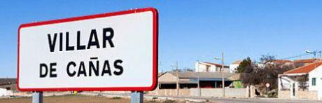 Opositores y detractores del ATC creen que es pronto para descartar a Villar de Cañas