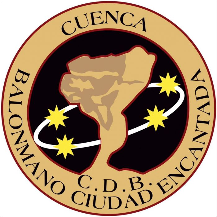 Sale adelante el equipo femenino del Liberbank Cuenca