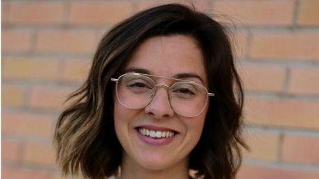 Ciudadanos propone a la conquense Casandra Castiblanque como candidata al Senado por designación autonómica