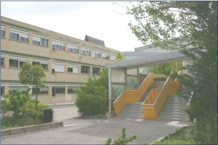 Instituto Fernando Zóbel