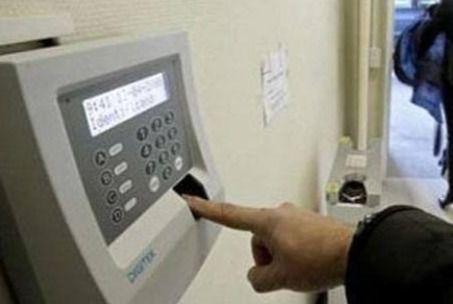 Ciudadanos propondrá en el pleno que se controle las horas laborales de los empleados públicos municipales