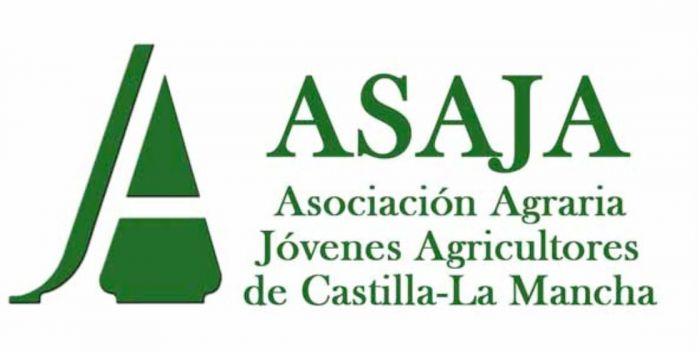 ASAJA exige al Gobierno regional menos imposiciones y más facilidades para el acceso a las nuevas tecnologías en el sector