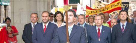Muere con 43 años Mario Fernández, exconcejal de PP en Ayuntamiento de Cuenca