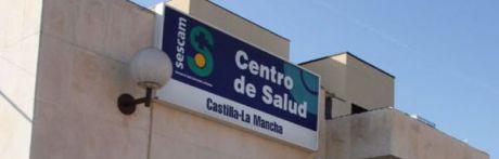 El DOCM publica este martes la formalización del contrato para la redacción de proyecto del nuevo centro de salud de Carboneras de Guadazaón