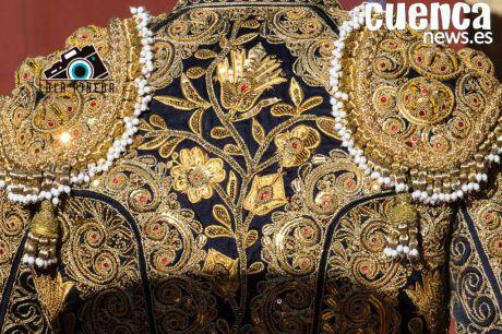 Galería de imágenes San Julián 2019 | Feria Taurina – 5ª de abono