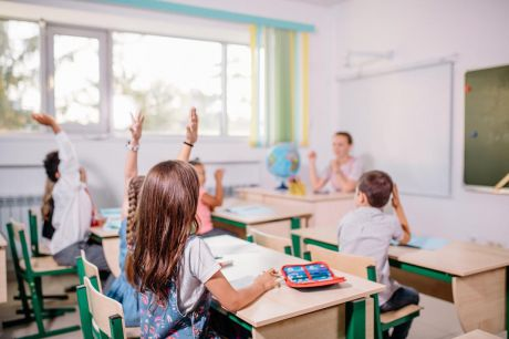 La Junta destaca la normalidad en el inicio del curso escolar en la región
