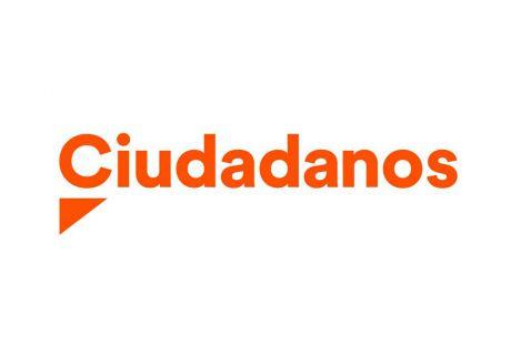 Luis Enrique Pérez Bueno será el cabeza de lista de Ciudadanos Cuenca al Congreso