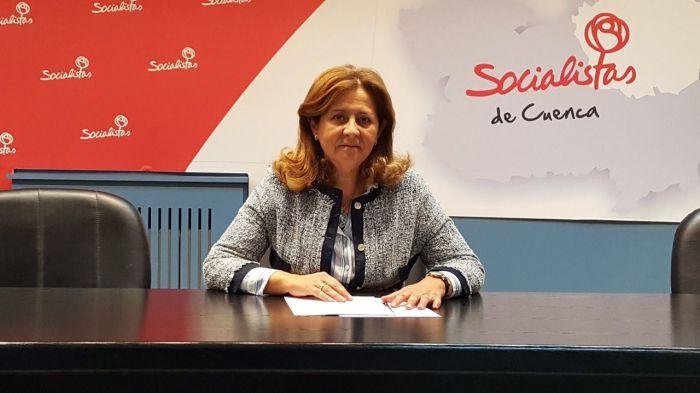 En imagen Carmen Torralba
