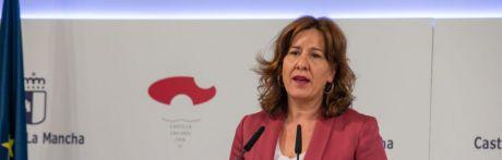 La Junta dotará de aceleradores lineales a las cinco provincias de Castilla-La Mancha