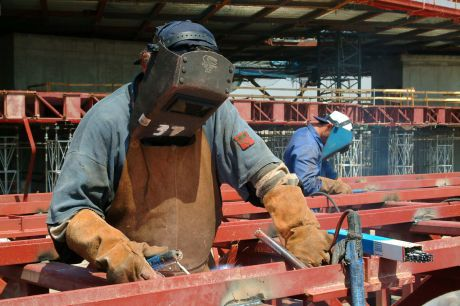 CEOE CEPYME lamenta que los meses de verano no hayan supuesto un empuje del empleo en Cuenca