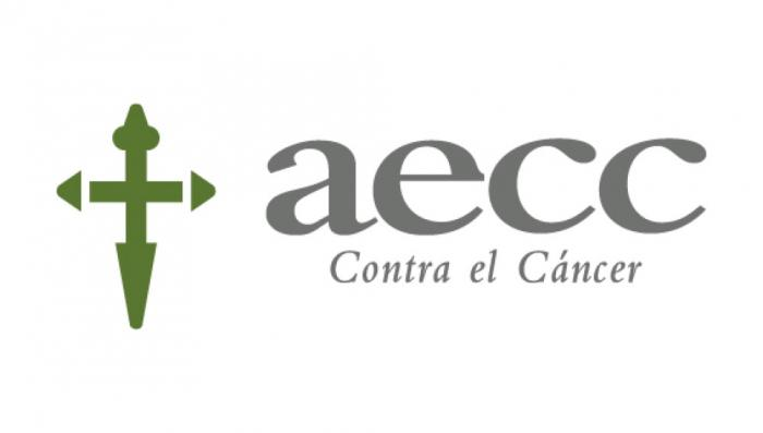 María Dolores Serrano, nueva presidenta de la AECC en Cuenca
