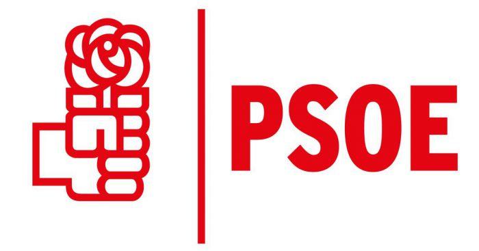 El PSOE acusa al equipo de Gobierno del PP en Castejón de falsear información pública sobre las cuentas municipales