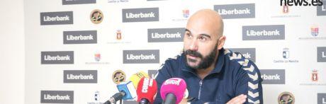 El Liberbank Cuenca quiere completar récord de puntos primera vuelta en Benidorm