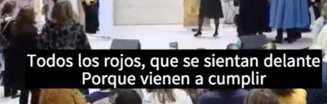 La Diputación lamenta la imagen proyectada tras los comentarios del ex presidente Benjamín Prieto en FITUR 2019