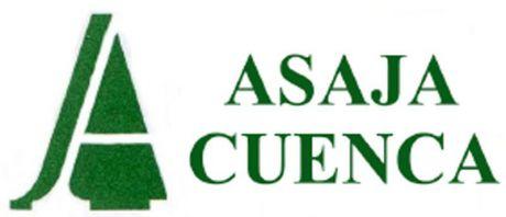 ASAJA Cuenca celebra su Asamblea y comida de Navidad mañana jueves día 19