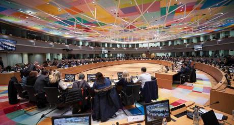 Castilla-La Mancha asume la coordinación de la participación autonómica en materia de Sanidad en el Consejo de la EPSCO