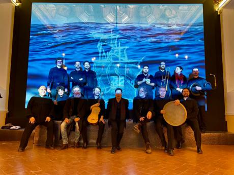 El Monasterio de Uclés pionero en la divulgación de la conciliación cultural