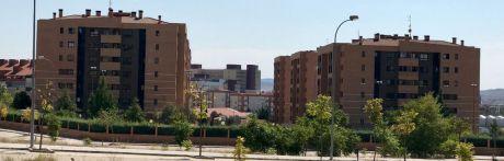 Destinado casi 160.000 euros en ayudas para la adquisición de viviendas que han beneficiado a 23 jóvenes de la provincia