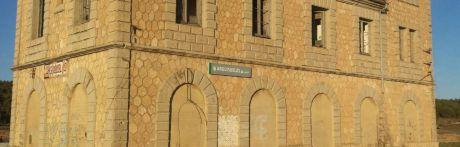 La Diputación reformulará el proyecto