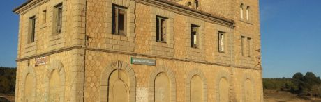 El PP pedirá a Chana que anule la supresión del Serranía en Vía