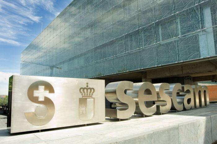 El número de agresiones a los profesionales del Servicio de Salud de Castilla-La Mancha ha descendido un 10 por ciento en el último año