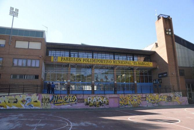 Este martes se reanudan las Escuelas Municipales de gimnasia de mantenimiento y gerontogimnasia