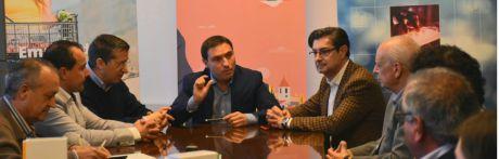 Se lanza el proyecto 'Holapueblo', una iniciativa de emprendimiento rural