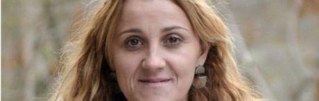 El equipo de Gobierno del Ayuntamiento deja en el limbo las subvenciones a Adevida
