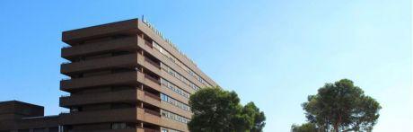 Castilla-La Mancha confirma dos nuevos casos por coronavirus