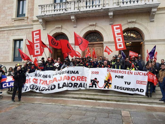 @PodemosCuenca