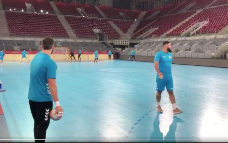 Copa del Rey | El Liberbank Cuenca se mide a Helvetia entre la vorágine de renovaciones, bajas y fichajes