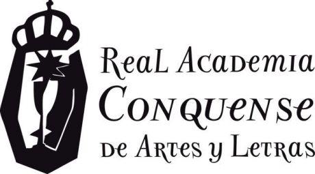 La Cuenca Andalusí en las charlas de la RACAL
