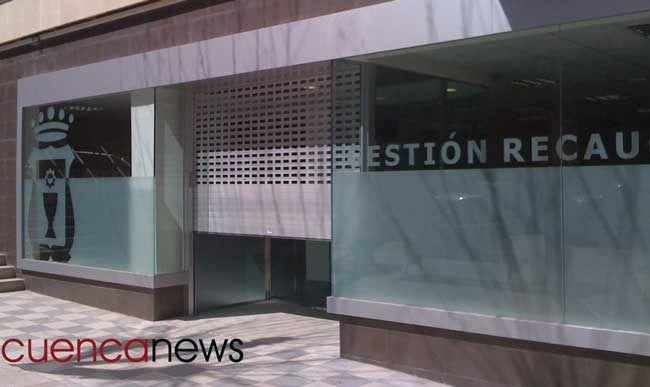 El Ayuntamiento cierra sus dependencias administrativas y suspende la atención al público y los registros presenciales