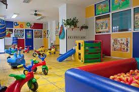 El Ayuntamiento insta a la empresa a que devuelva el cobro indebido de mensualidades de la Escuela Infantil 'La Paz'