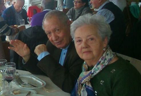 Fallece Gonzalo Pelayo, figura esencial del cine en Cuenca