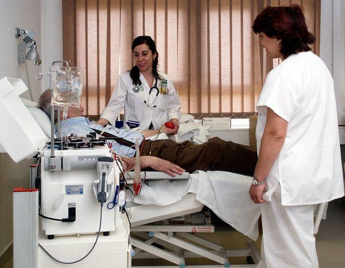 La Junta ya ha contratado a 2.295 profesionales sanitarios como refuerzo de la plantilla del SESCAM desde el inicio de la pandemia por coronavirus