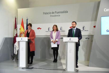 Castilla-La Mancha traslada el proceso de oposiciones en Enseñanzas Medias a 2021 acompasándolo con la mayoría de las comunidades autónomas