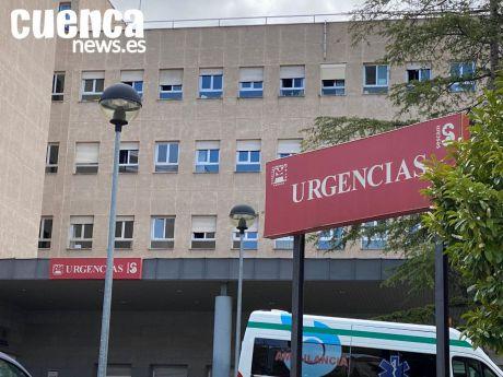 Cuenca tiene 845 casos por coronavirus con 45 nuevos positivos en las últimas 24 horas
