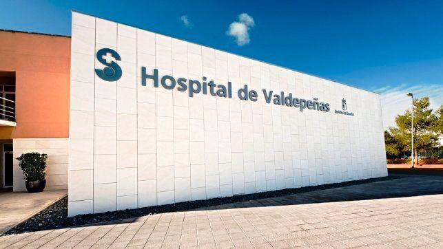 Continúan aumentando el número de altas epidemiológicas y disminuyendo el número de hospitalizados y de pacientes que necesitan respirador