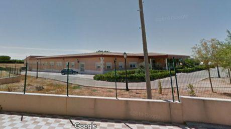 La Junta cierra la residencia de Villamayor de Santiago por las