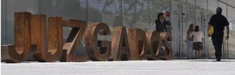 La Fiscalía investiga a residencias de Ciudad Real, Albacete, Cuenca y Toledo