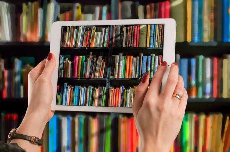Los Libreros trasladan a la red la celebración del Día del libro