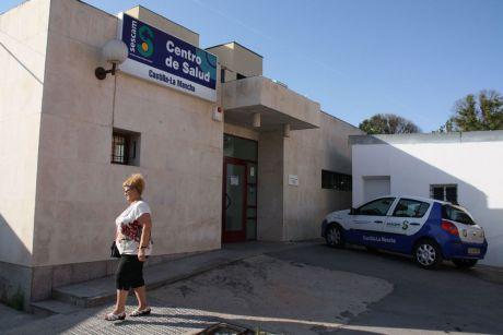 Castilla-La Mancha destaca el papel de la Atención Primaria en la lucha contra el COVID-19