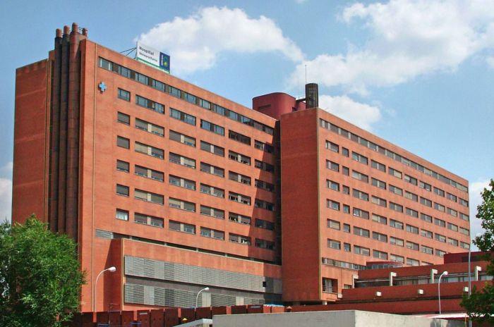 Castilla-La Mancha supera las 5.200 altas epidemiológicas a la vez que el número de hospitalizados baja de 1.000 en la crisis del coronavirus